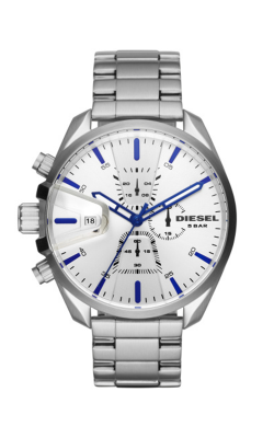 Diesel MS9 Chrono DZ4473 product image
