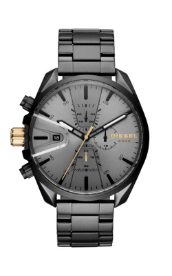 Diesel MS9 Chrono DZ4474 product image