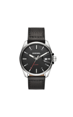 Diesel Ms9 Nsbb Watch DZ1862 product image