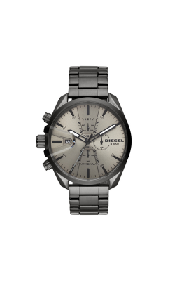 Diesel MS9 Chrono DZ4484 product image