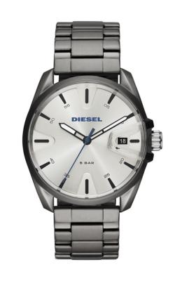 Diesel Ms9 Nsbb DZ1864 product image