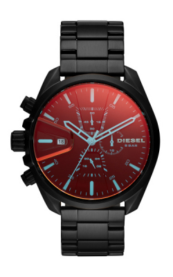 Diesel MS9 Chrono Watch DZ4489 product image