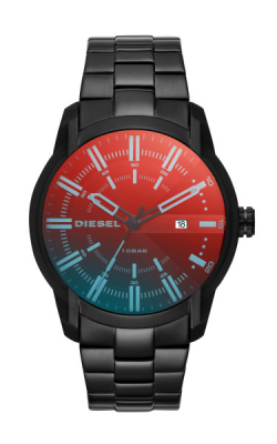 Diesel Armbar Watch DZ1870 product image