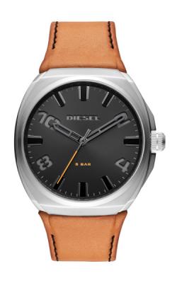 Diesel Stigg Watch DZ1883 product image