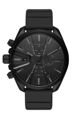 Diesel MS9 Chrono Watch DZ4507 product image