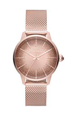 Women's Watches's image