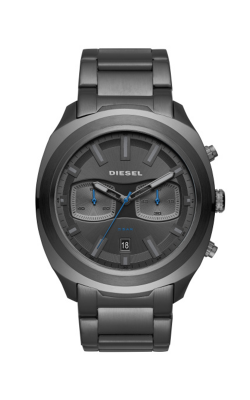 Diesel Tumbler Watch DZ4510 product image