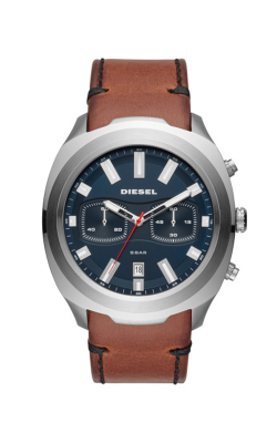 Diesel Tumbler Watch DZ4508 product image