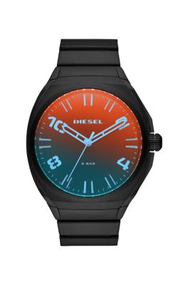 Diesel Stigg Watch DZ1886 product image