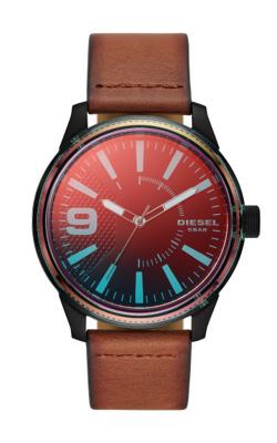 Diesel Rasp Watch DZ1876 product image