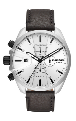 Diesel MS9 Watch DZ4505 product image