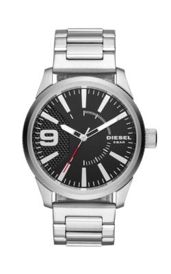 Diesel Rasp Watch DZ1889 product image
