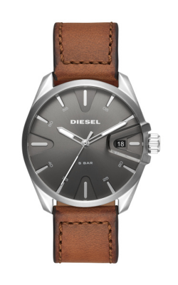 Diesel MS9 Watch DZ1890 product image