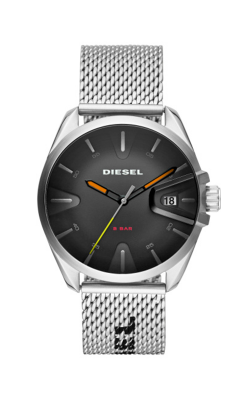 Diesel MS9 Watch DZ1897 product image