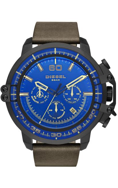 Diesel Deadeye DZ4405 product image