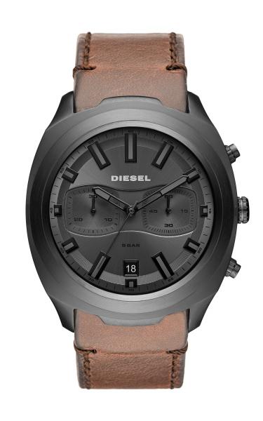 Diesel Tumbler DZ4491 product image