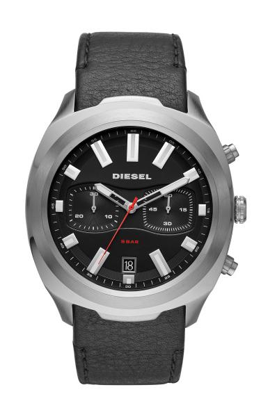 Diesel Tumbler DZ4499 product image