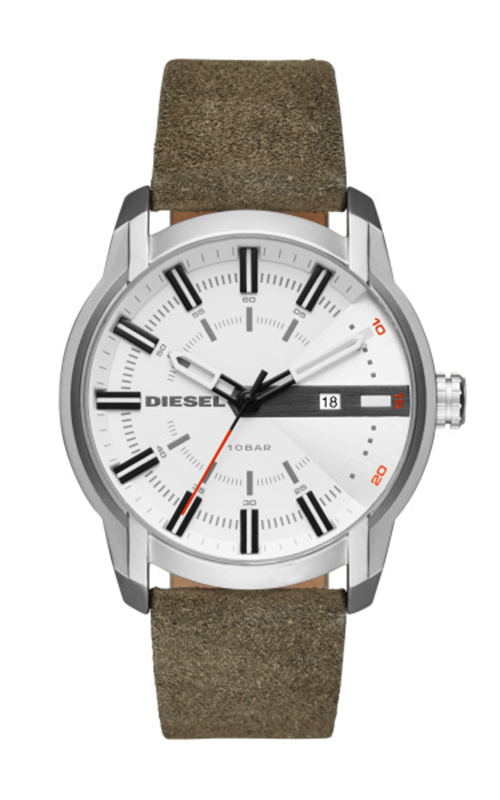 Diesel Armbar DZ1781 product image