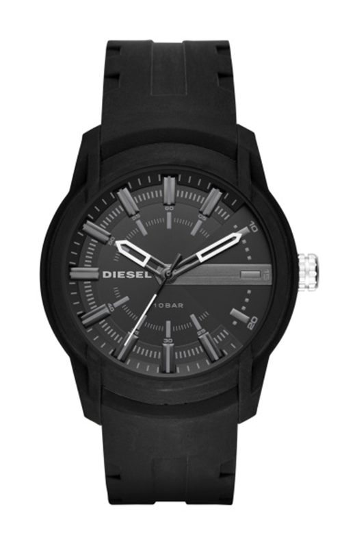 Diesel Armbar DZ1830 product image