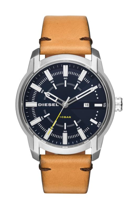 Diesel Armbar DZ1847 product image