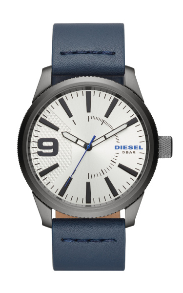 Diesel Rasp Nsbb DZ1859 product image