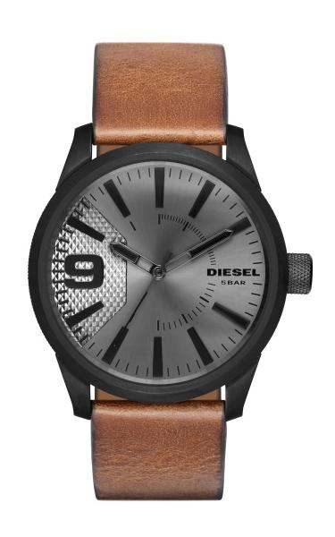Diesel Rasp Nsbb DZ1764 product image