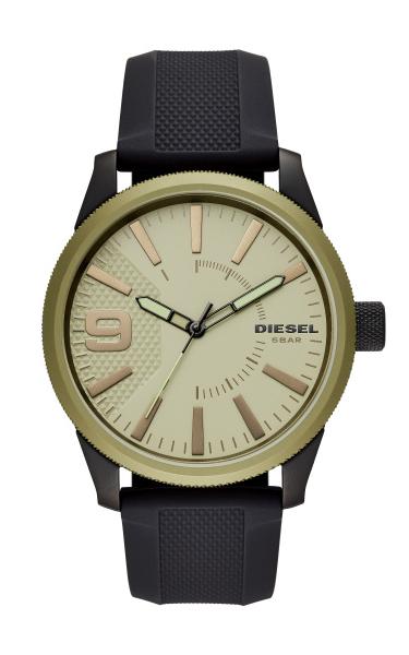 Diesel Rasp Nsbb DZ1875 product image