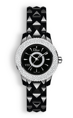 Dior Ceramic Watch CD1221E5C001 product image