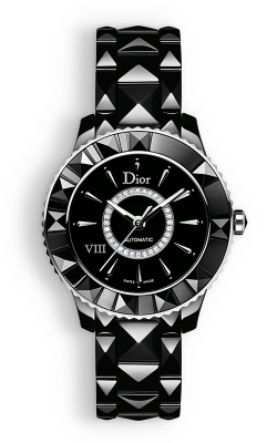 Dior Ceramic Watch CD1235E2C001 product image