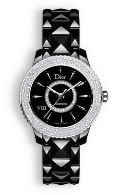 Dior VIII Watch CD1245E2C001 product image