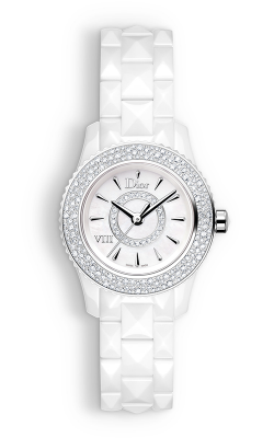 Dior Ceramic Watch CD1221E4C001 product image