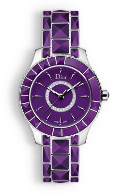 Dior Christal Watch CD143112M001 product image