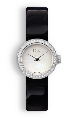 Dior La D De Dior Watch CD040110A006 product image