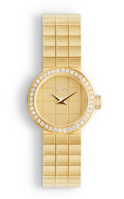 Dior La D De Dior Watch CD040154M001 product image