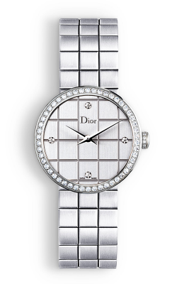 Dior La D De Dior Watch CD047110M001 product image