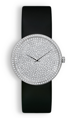 Dior La D De Dior Watch CD043964A001 product image