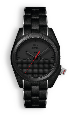 Dior Chiffre Rouge Watch CD084B40R001 product image