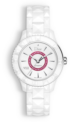Dior Ceramic Watch CD1245EFC001 product image