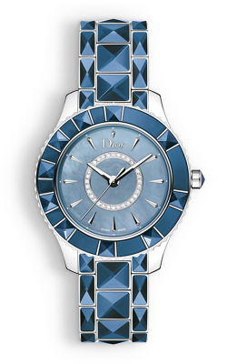 Dior Christal Watch CD143117M001 product image
