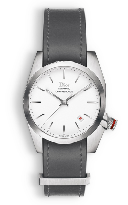 Dior Chiffre Rouge Watch CD084510A004 product image