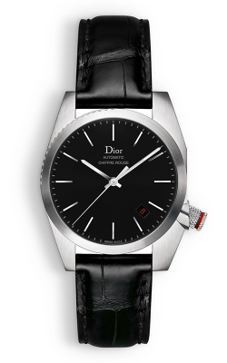 Dior Chiffre Rouge Watch CD084510A003 product image