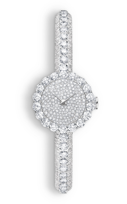 Dior La D De Dior Watch CD040164M001 product image