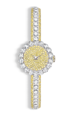Dior La D De Dior Watch CD040165M001 product image