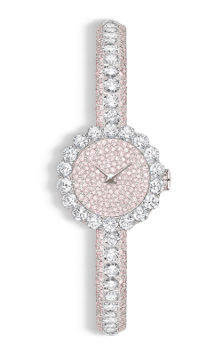 Dior La D De Dior Precieuse Watch CD040166M001 product image