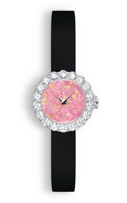 Dior La D De Dior Precieuse Watch CD040164A001 product image