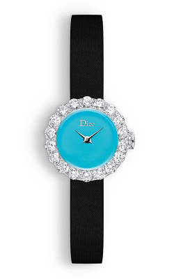Dior La D De Dior Watch CD040164A002 product image