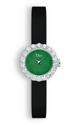 Dior La D De Dior Watch CD040164A003 product image