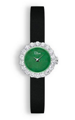 Dior La D De Dior Watch CD040164A003 product image
