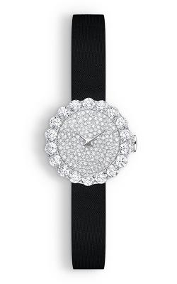 Dior La D De Dior Precieuse Watch CD040164A004 product image