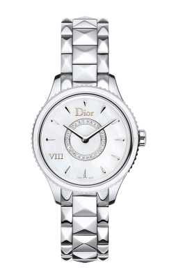 Dior Montaigne Watch CD151111M001 product image